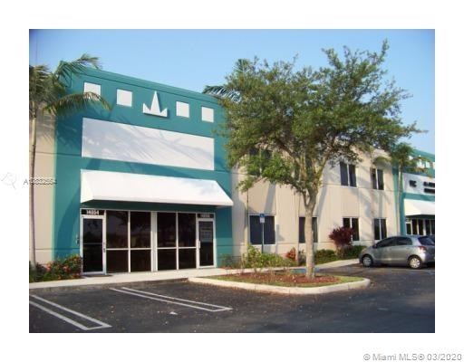 14056 NW 82 AVE   A-13, Miami Lakes, FL 33016