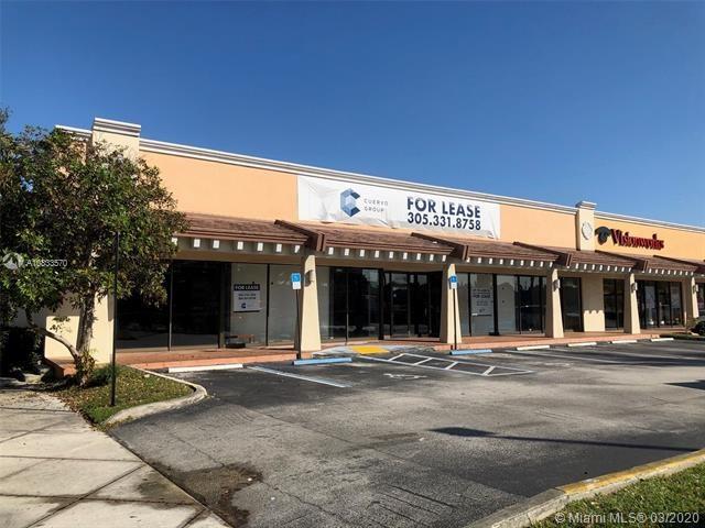 1705 NE 163rd St, North Miami Beach, FL 33162