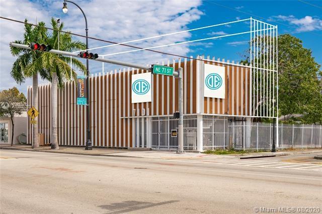 7101  Biscayne Blvd, Miami, FL 33138
