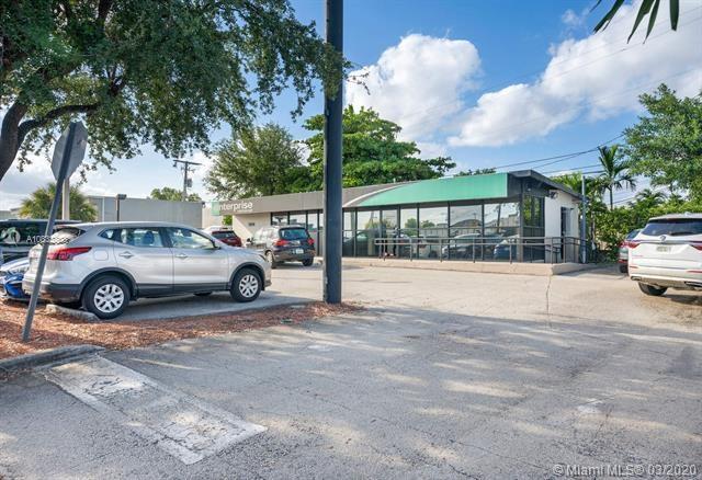7275  Bird Rd, Miami, FL 33155