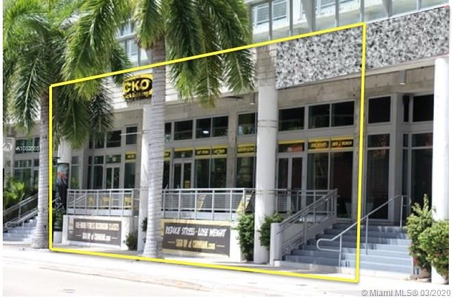 169 SW 7th St, Miami, FL 33130
