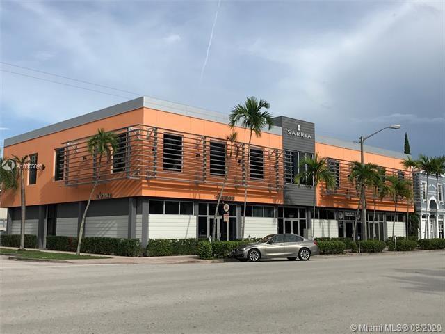 1001  Ponce De Leon Blvd   A, Coral Gables, FL 33134