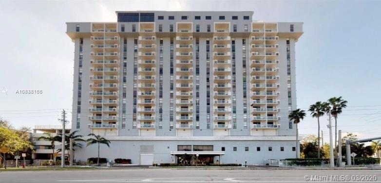 13499  Biscayne Blvd, North Miami, FL 33181