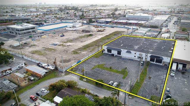 3130 W 15th Ave, Hialeah, FL 33012