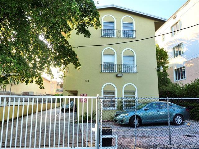 224 SW 4th Ave, Miami, FL 33130
