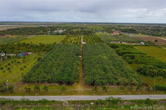 13901 SW 187 AVE, Miami, FL 33196