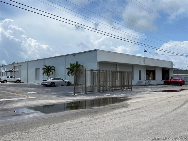 2020 NE 153rd St   101, North Miami Beach, FL 33162