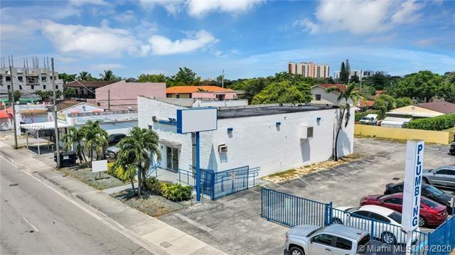 1075 SW 67th Ave, West Miami, FL 33144