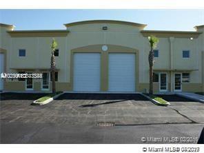 201 SW 2nd Ave   108, Florida City, FL 33034