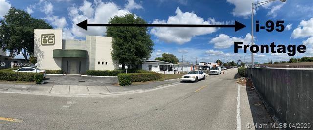13840 NW 6th Ct, North Miami, FL 33168