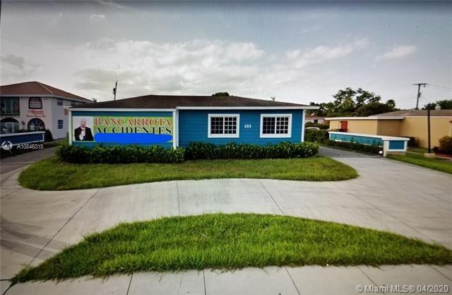 355 W 49th St, Hialeah, FL 33012