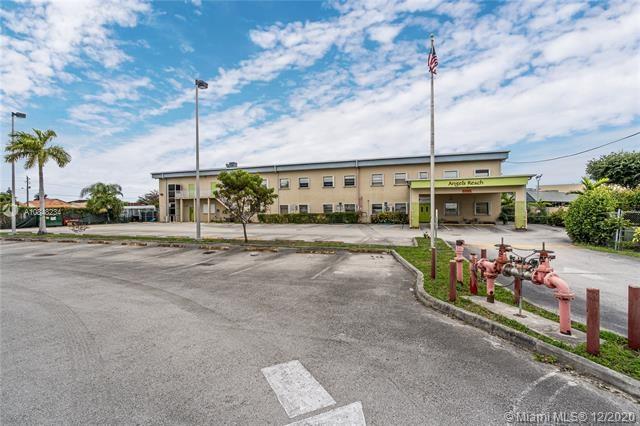 12051 W Okeechobee Rd, Hialeah Gardens, FL 33018