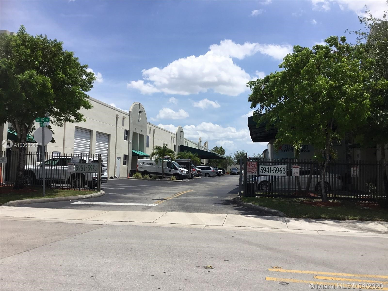 5989 NW 102nd Ave   5, Doral, FL 33178