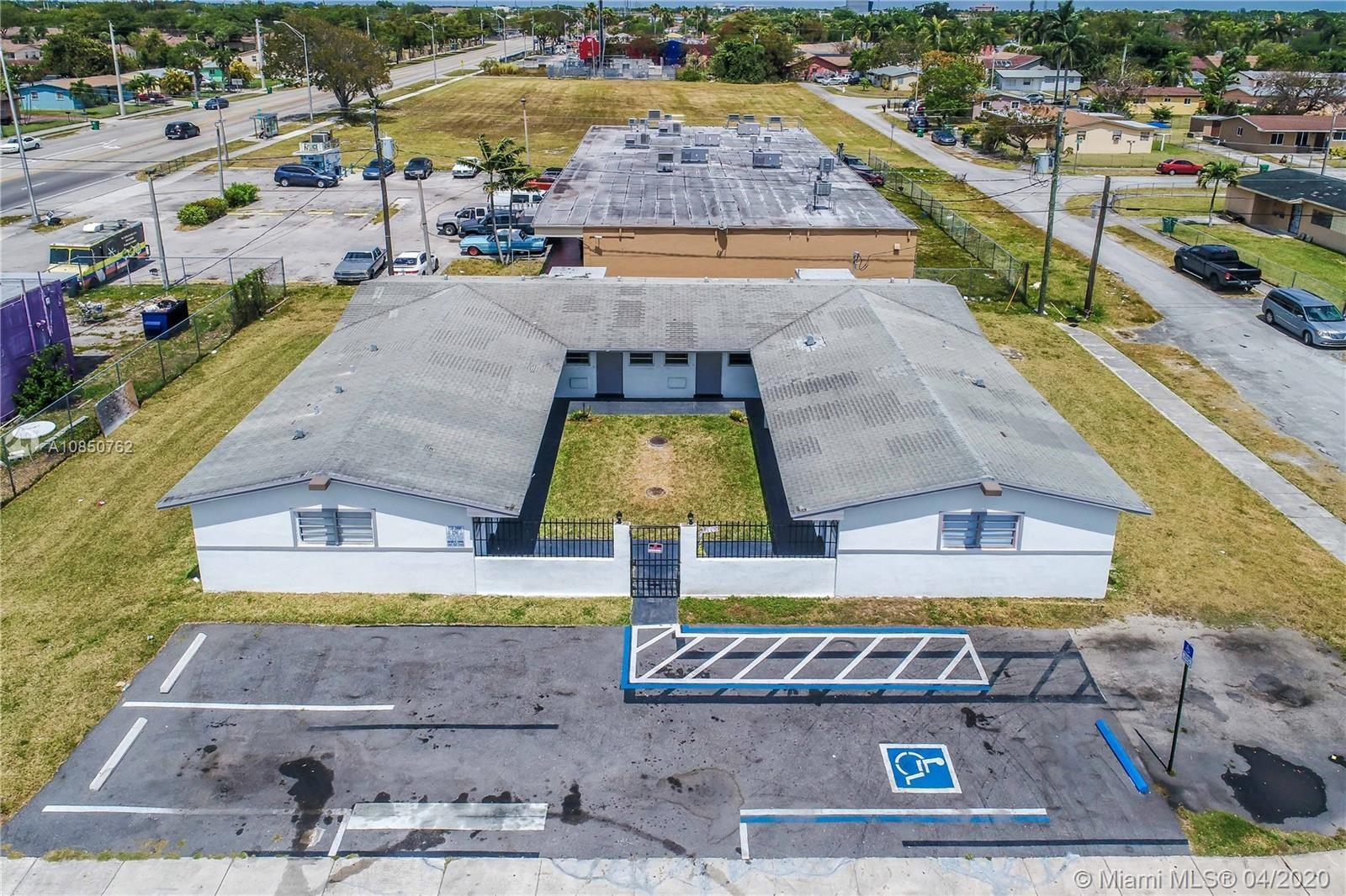 11101 SW 224th St, Miami, FL 33170