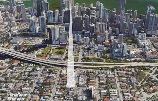 471 SW 8 ST, Miami, FL 33130