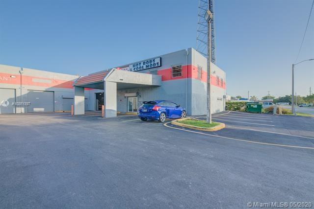 10409 SW 186 Street, Cutler Bay, FL 33157