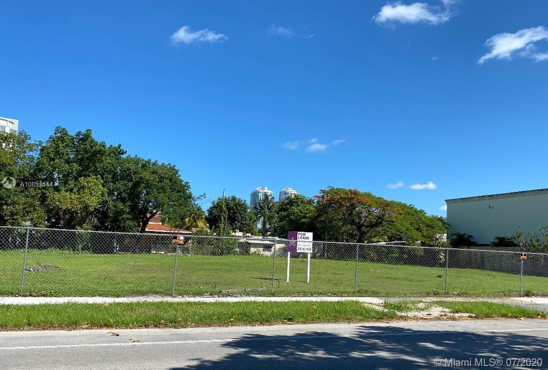1833 SW 3 Ave, Miami, FL 33129