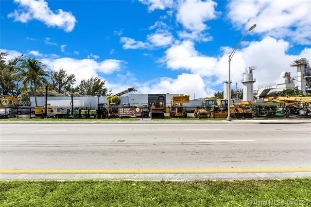 4700 NW 72nd Ave, Miami, FL 33166