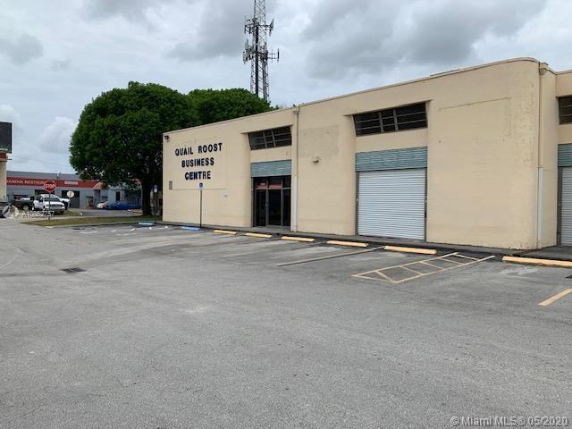10399 SW 186th St   1A, Cutler Bay, FL 33157