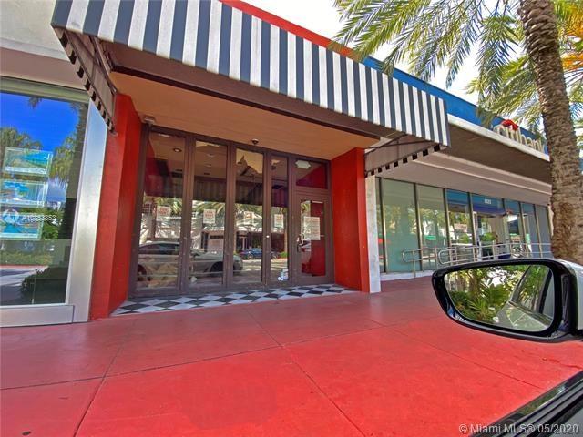 9531  Harding Ave, Surfside, FL 33154