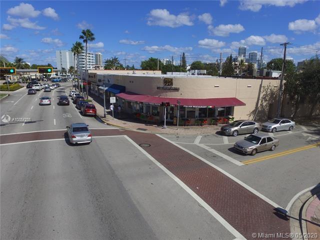 940  71 ST, Miami Beach, FL 33141