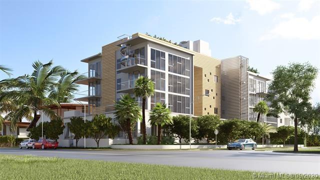 1414 W Avenue, Miami Beach, FL 33139