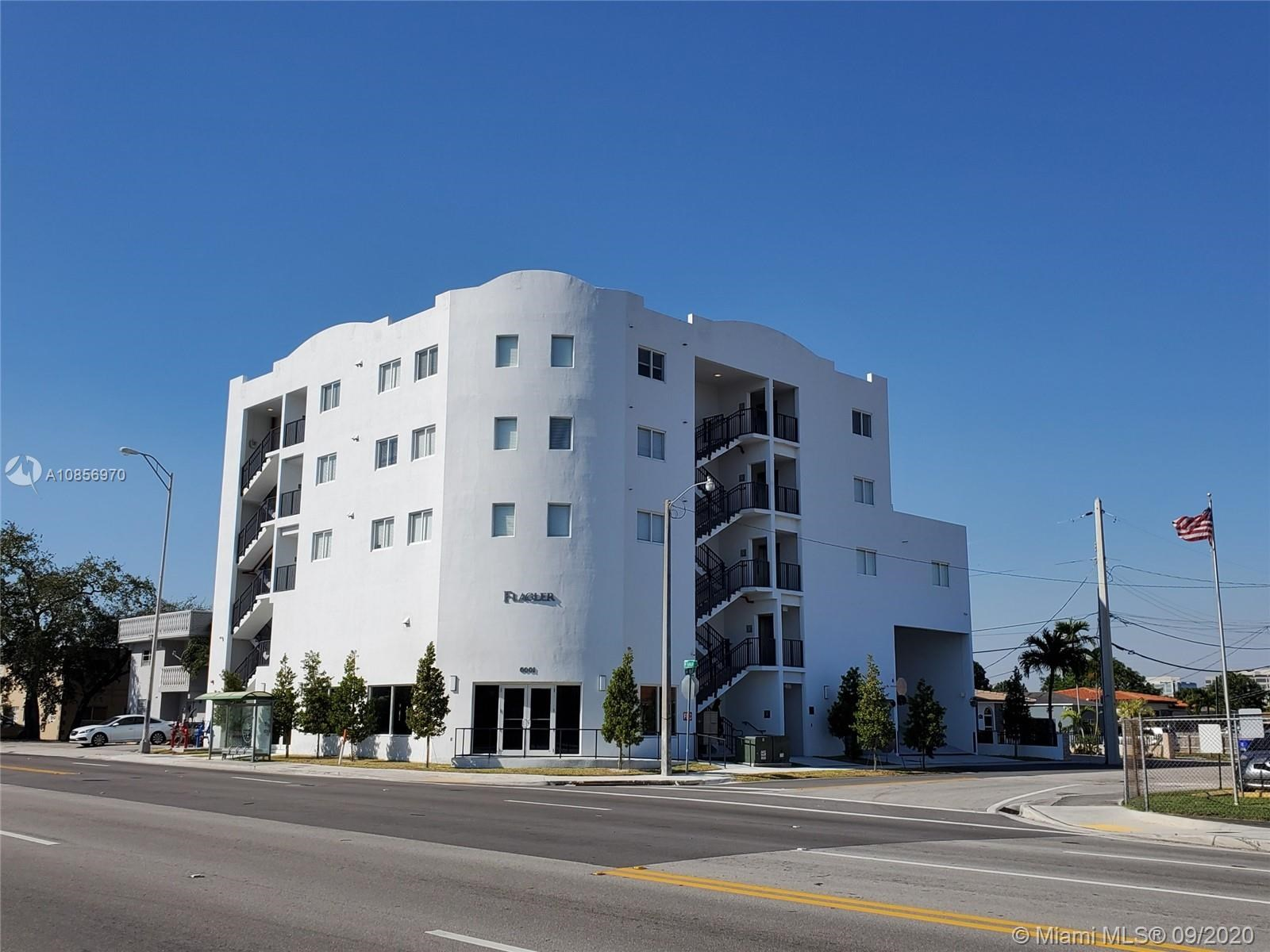 6001 W Flagler St, Miami, FL 33144