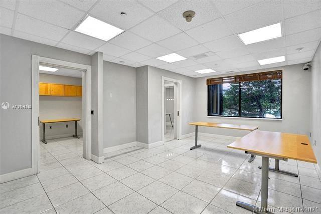 2333  Brickell Ave   H1, Miami, FL 33129