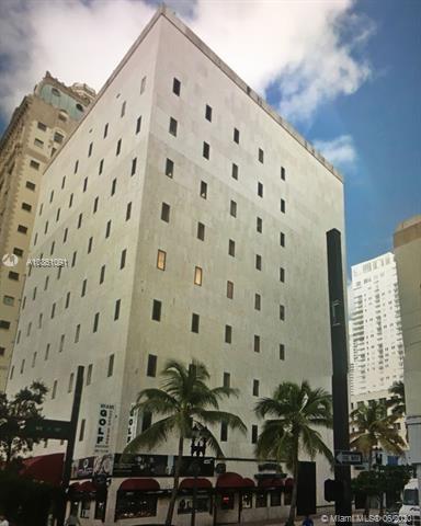 111 NE 1st St   5, Miami, FL 33132