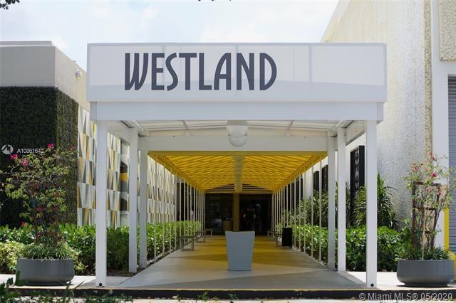 1675 W WestLand Mall 49th st, Hialeah, FL 33012