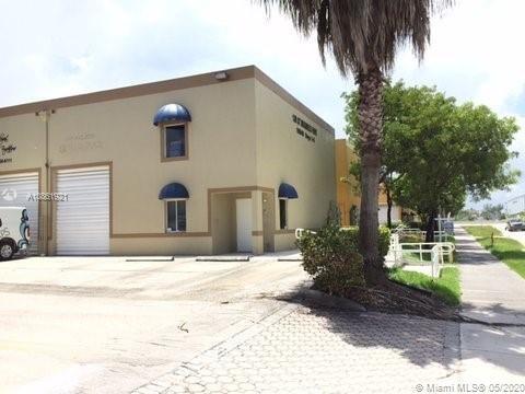 10840 NW 138th St   1-A, Hialeah Gardens, FL 33018