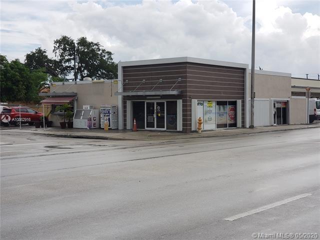 SW XXX SW 57 AVE, Miami, FL 33144