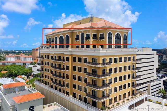 2020  Ponce De Leon Blvd   PH2, Coral Gables, FL 33134