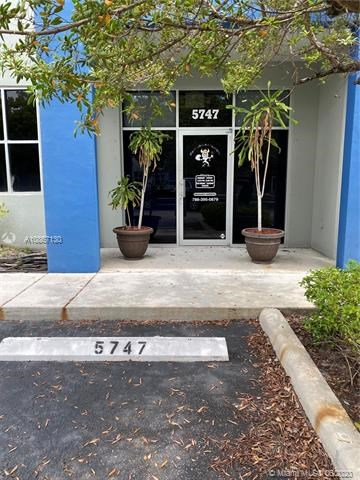 5747 NW 151st St   5747, Miami Lakes, FL 33014