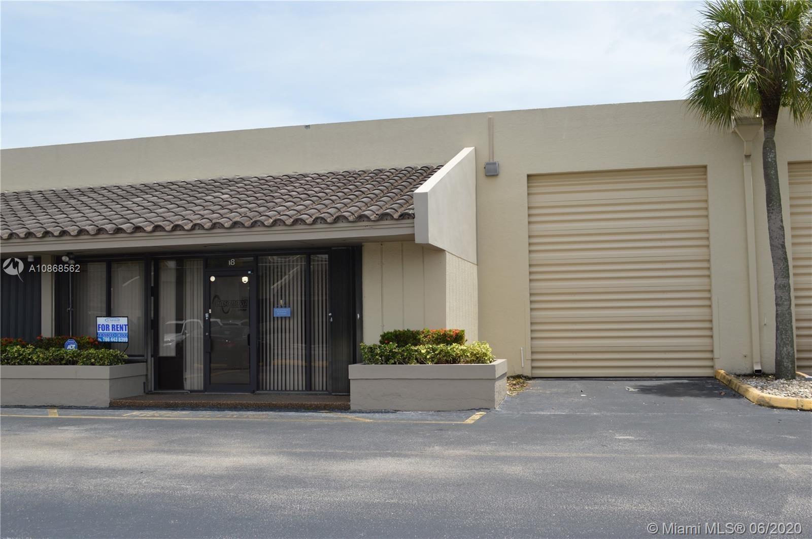 6065 NW 167th St, Hialeah, FL 33015