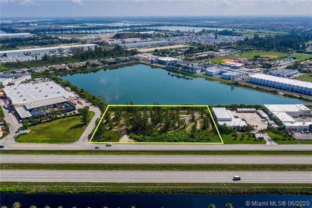 13391 W Okeechobee Rd, Hialeah Gardens, FL 33018
