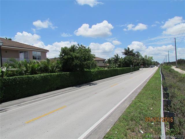 24xx SW 159th Ave, Miami, FL 33185