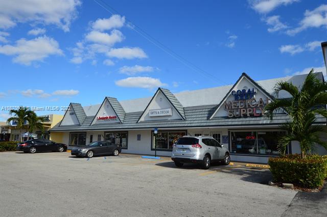 14305 S Dixie Hwy   14305, Palmetto Bay, FL 33176