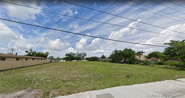 14420 NE 6th Ave, North Miami, FL 33161