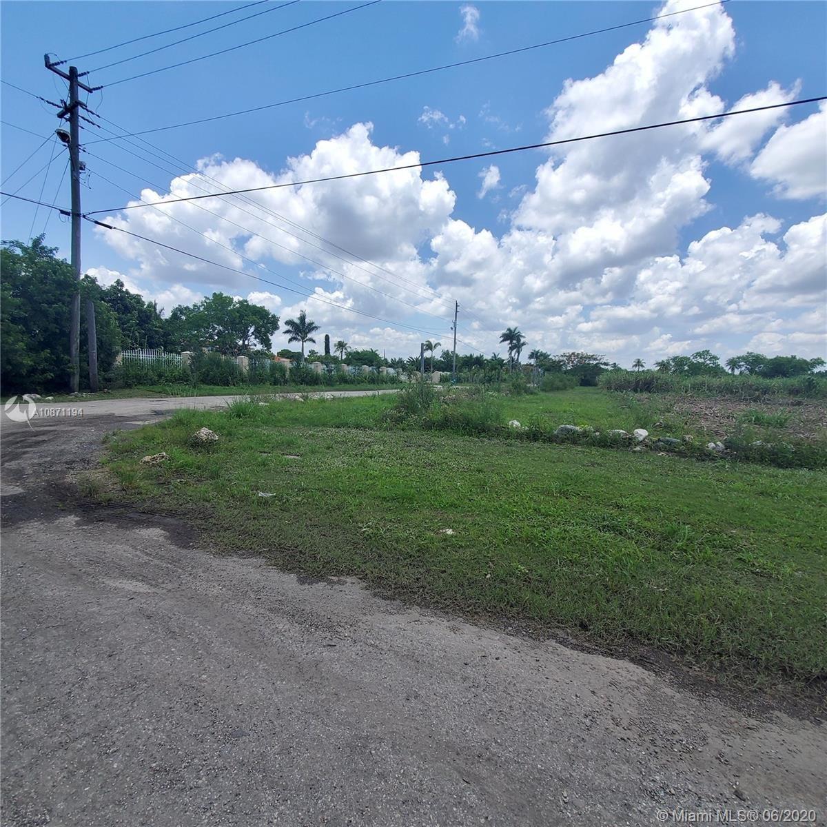14410 SW 199, Miami, FL 33196