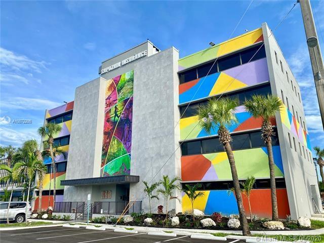 1100 NE 163rd St   102/103, North Miami Beach, FL 33162