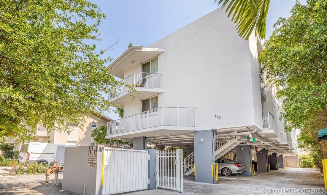 527 SW 5th St, Miami, FL 33130
