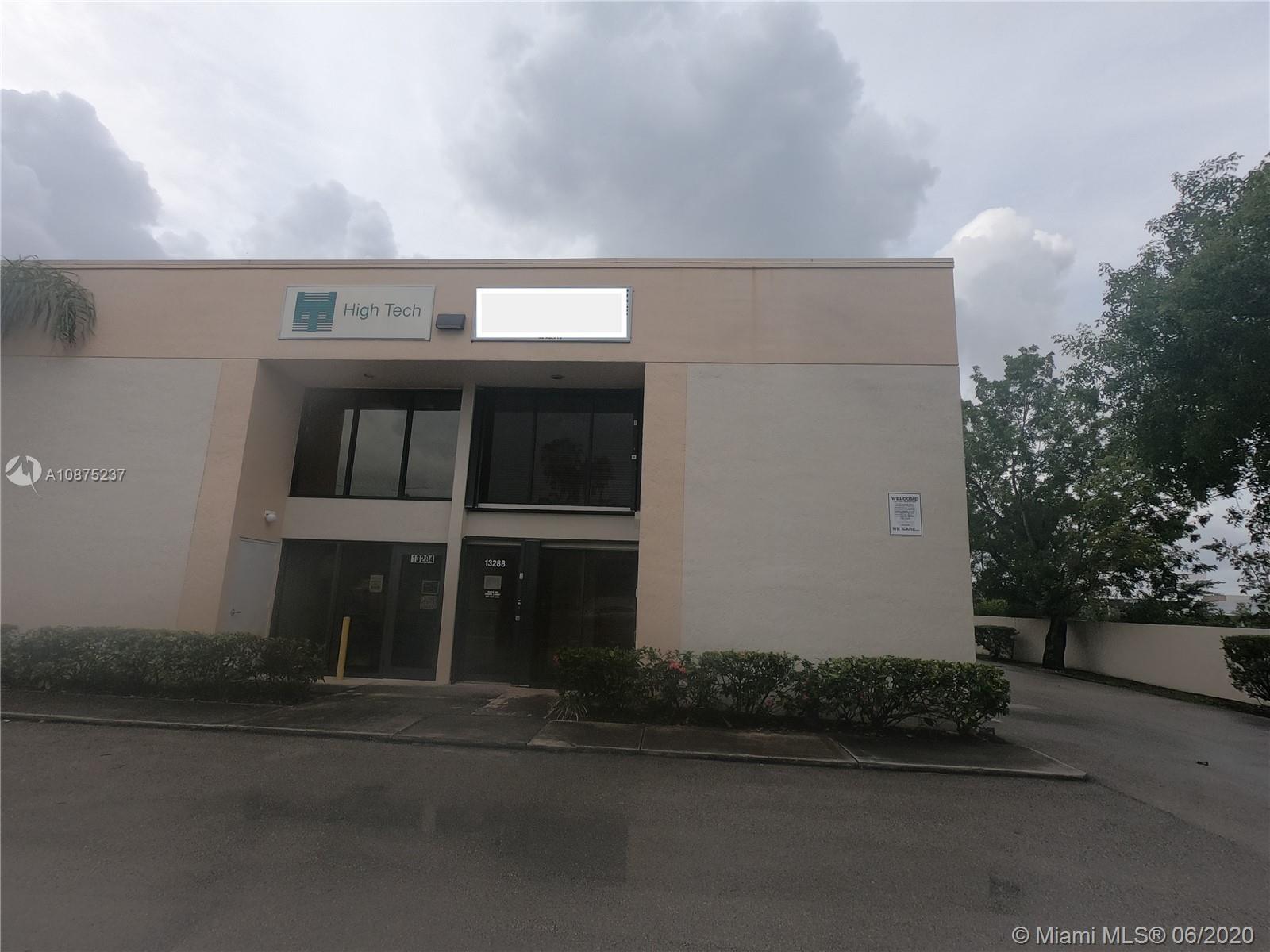 13288 SW 120th St, Miami, FL 33186