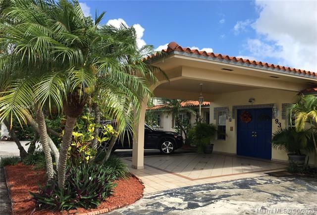 Miami, Miami, FL 33144