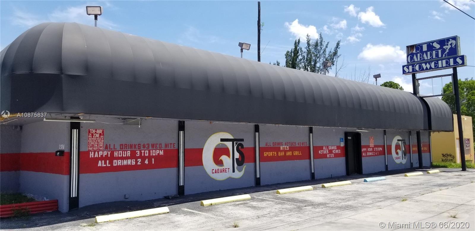 23101 S Dixie Hwy, Miami, FL 33170