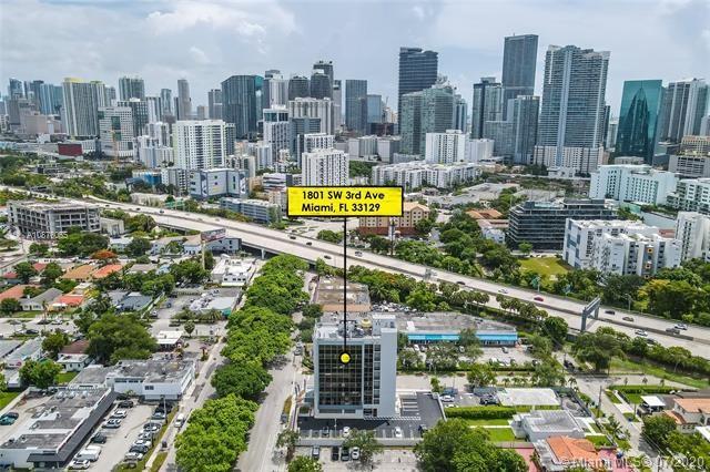 1801 SW 3rd Ave   700, Miami, FL 33129