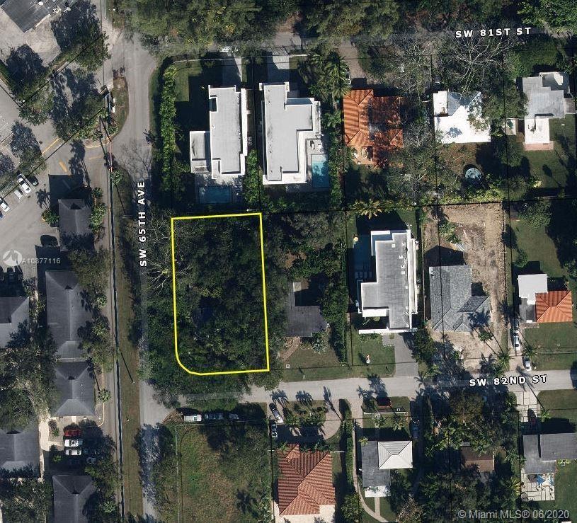 6495 SW 82nd St, Miami, FL 33143