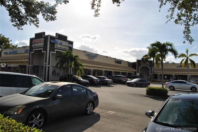 17560 NW 27 AV   113, Miami Gardens, FL 33056