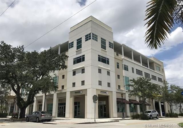 7301 SW 57th Ct   570, South Miami, FL 33143