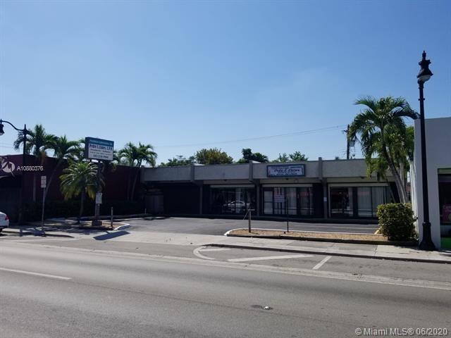 2230 SW 22nd St, Miami, FL 33145